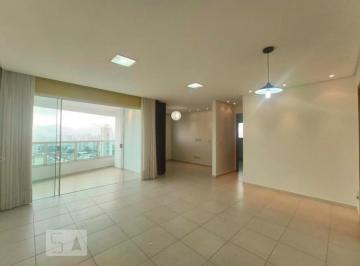 Apartamento · 84m² · 2 Quartos · 2 Vagas