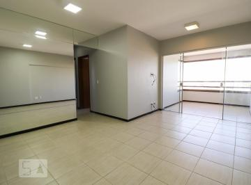 Apartamento · 110m² · 3 Quartos · 2 Vagas