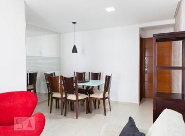 Apartamento · 92m² · 3 Quartos · 2 Vagas