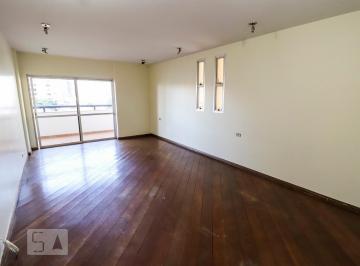 Apartamento · 198m² · 4 Quartos · 2 Vagas