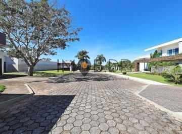 Terreno de 7 quartos, Brasília