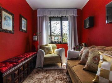 Apartamento · 154m² · 5 Quartos · 2 Vagas