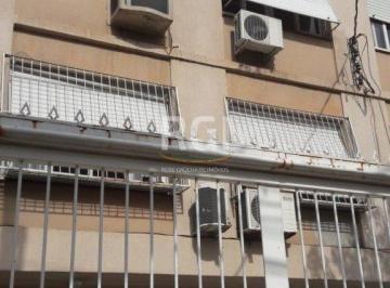 Apartamento · 66m² · 2 Quartos