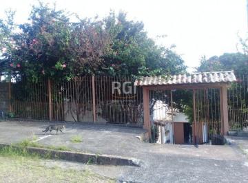 Casa · 116m² · 2 Quartos