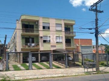 Apartamento · 42m²