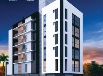 Apartamento · 62m² · 1 Quarto · 1 Vaga