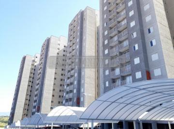 sorocaba-apartamentos-apto-padrao-wanel-ville-4-11-05-2018_12-43-04-0.jpg