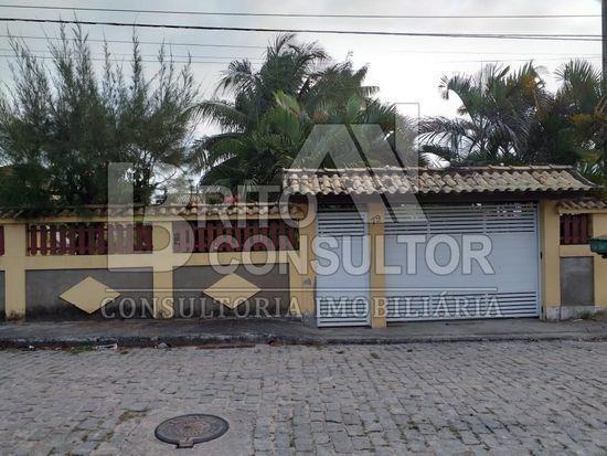 Casa-Padrao-para-Venda-em-Santa-Ireni-Barra-de-Sao-Joao-RJ
