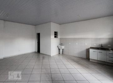 Apartamento · 39m² · 1 Quarto
