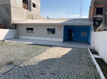 Casa · 292m² · 2 Quartos · 6 Vagas