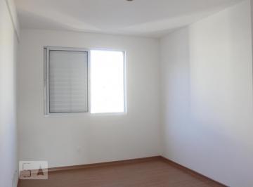 Casa · 85m² · 1 Quarto