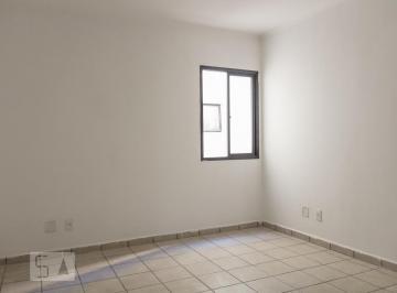 Apartamento · 80m² · 2 Quartos · 2 Vagas