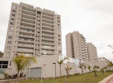 Apartamento · 120m² · 4 Quartos · 2 Vagas