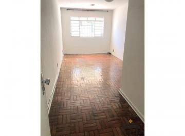 Apartamento · 118m² · 3 Quartos