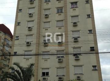 Apartamento · 122m² · 2 Quartos · 2 Vagas