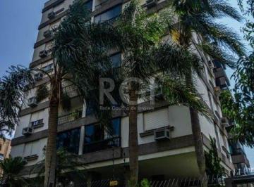 Apartamento · 138m² · 2 Quartos · 1 Vaga