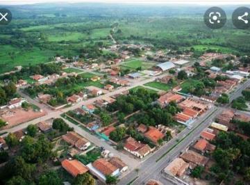 Terreno de 0 quartos, Araguaína