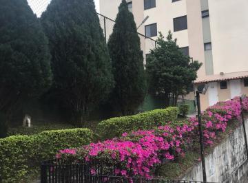 Apartamento de 0 quartos, São Bernardo do Campo