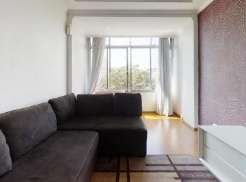 Apartamento · 97m² · 2 Quartos