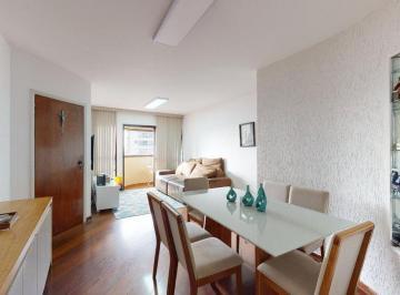 Apartamento · 106m² · 3 Quartos · 2 Vagas