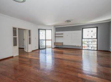 Apartamento · 149m² · 4 Quartos · 2 Vagas