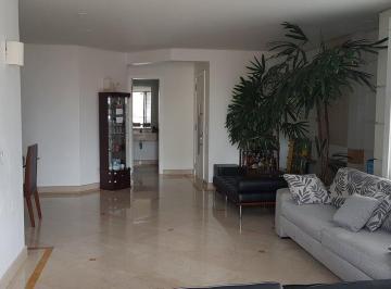 Apartamento · 245m² · 3 Quartos · 4 Vagas
