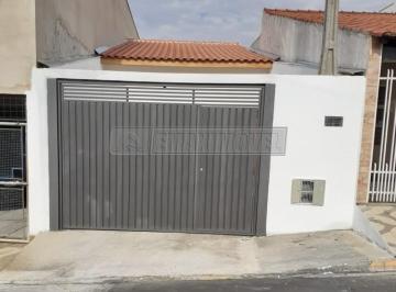sorocaba-casas-em-bairros-vila-almeida-15-06-2020_13-28-13-0.jpg