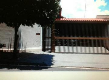 sao-jose-do-rio-preto-casa-padrao-conjunto-habitacional-sao-deocleciano-15-06-2020_17-25-23-0.jpg
