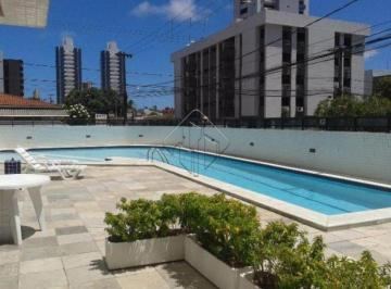 joao-pessoa-apartamento-padrao-tambauzinho-12-06-2020_11-05-22-19.jpg