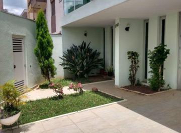 venda-3-dormitorios-jardim-maria-adelaide-sao-bernardo-do-campo-1-4296143.jpg