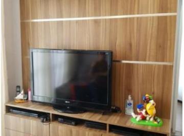 venda-2-dormitorios-conjunto-residencial-pombeva-sao-bernardo-do-campo-1-3758446.png