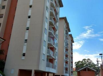 venda-2-dormitorios-conjunto-residencial-pombeva-sao-bernardo-do-campo-1-3783822.jpeg