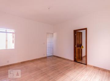 Casa · 60m² · 3 Quartos · 1 Vaga