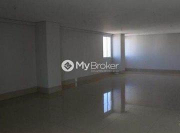 Apartamento · 363m² · 4 Quartos · 4 Vagas