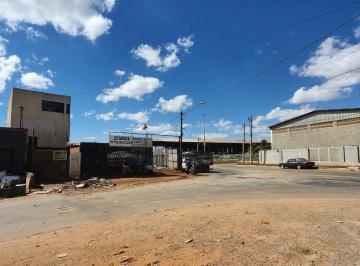 Comercial , Vila Estrutural