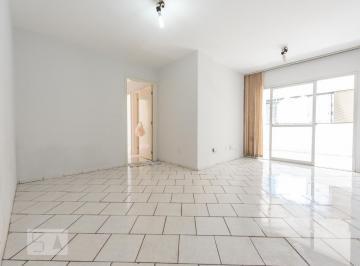 Apartamento · 99m² · 3 Quartos · 1 Vaga