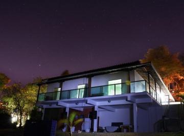 Casa de 3 quartos, Ribeirão das Neves