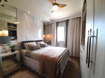 Suite 3 do Casal c/ Closet