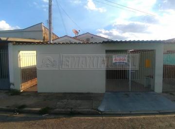 sorocaba-casas-em-bairros-vila-assis-19-06-2020_10-31-01-0.jpg