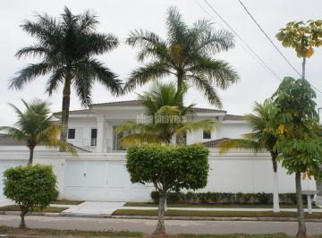 Casa · 968m² · 7 Quartos · 20 Vagas