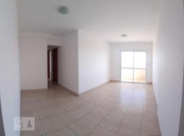 Apartamento · 123m² · 3 Quartos