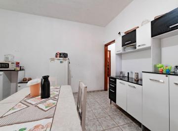 Rural de 4 quartos, Bragança Paulista