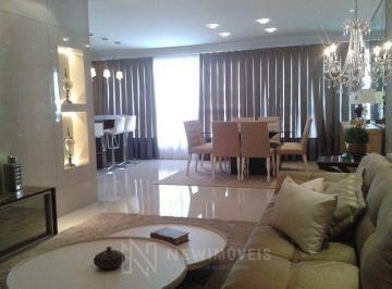 7-costa-insolaratta-2-suites-1579699350500035.jpg