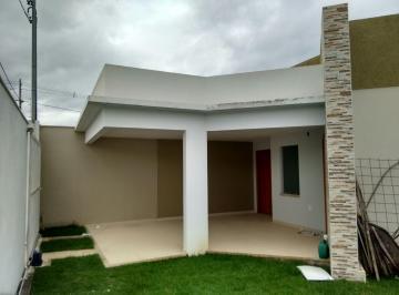 Casa de 3 quartos, Eunápolis