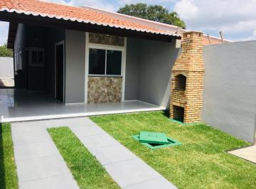 Casa de 3 quartos, Itaitinga