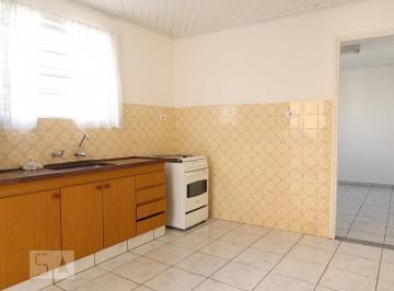 Casa · 42m² · 1 Quarto · 1 Vaga