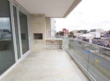 http://www.infocenterhost2.com.br/crm/fotosimovel/1007739/267107607-apartamento-curitiba-batel.jpg