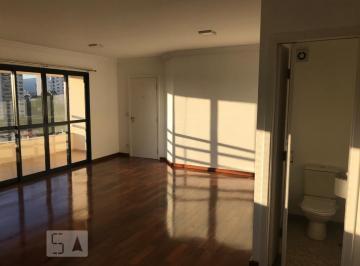 Apartamento · 123m² · 3 Quartos · 3 Vagas