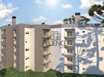 Apartamento · 73m² · 2 Quartos · 1 Vaga