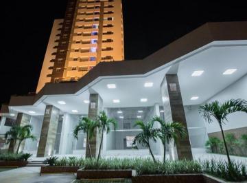 Apartamento de 0 quartos, Aracaju